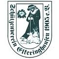 Schützenverein Elkeringhausen von 1905 e.V.